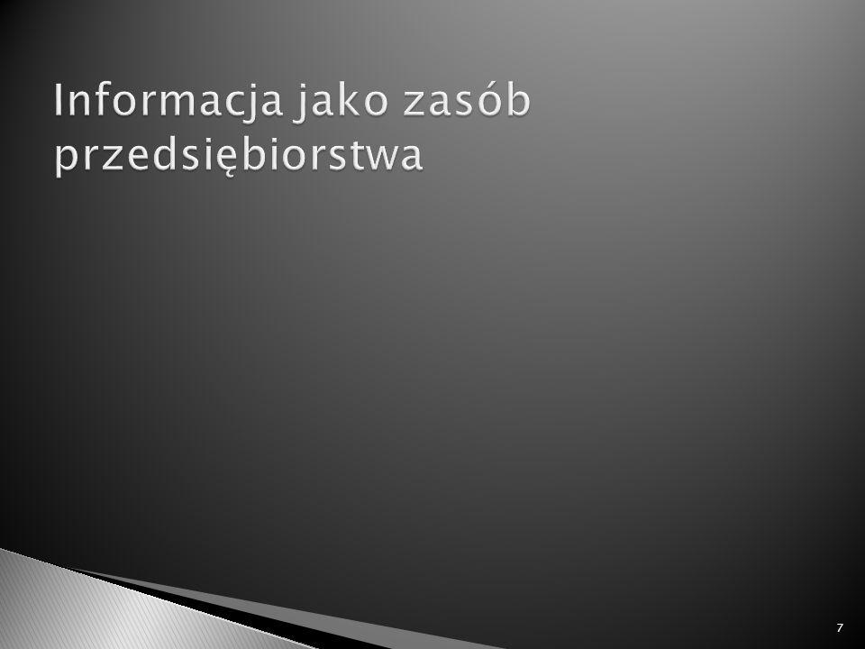 """ Metoda """"recent reading  Ponad 160 tytułów prasy dziennej i kolorowej  Wywiady F2F CAPI  Wspomagane kompletem winiet z tytułami  Wywiady realizowane codziennie (każdego dnia tygodnia taka sama liczba wywiadów)  Próba reprezentatywna dla mieszkańców Polski w wieku 15-75 (N=4000 miesięcznie) Źródło: www.pbczyt.pl 98"""