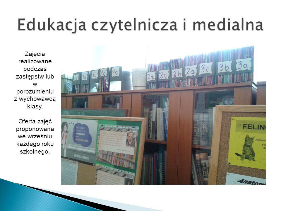 Konkurs Poetycki pod patronatem Burmistrza Dzielnicy Rembertów m.