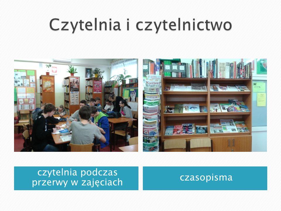 Ciekawe i owocne starty naszych uczestników Koła szachowego w turniejach w 2013/2014 VI Turniej im.