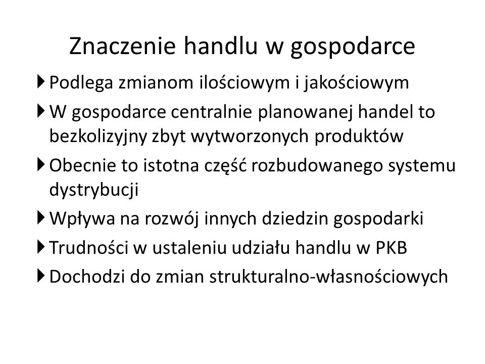 MERCHANDISING MIX – DECYZJE 1.Kształtowanie przestrzeni jednostki handlowej (layout zewnętrzny i wewnętrzny) 2.Budowanie właściwej polityki asortymentowej (szerokość, długość, głębokość) 3.Eksponowanie produktów na przestrzeni jednostki handlowej i w obrębie regałów 4.Aranżacja stref sprzedażowych 5.Kreowanie prosprzedażowej atmosfery punktu sprzedaży i jego wizerunku 6.Efektywne wykorzystanie instrumentów promocji