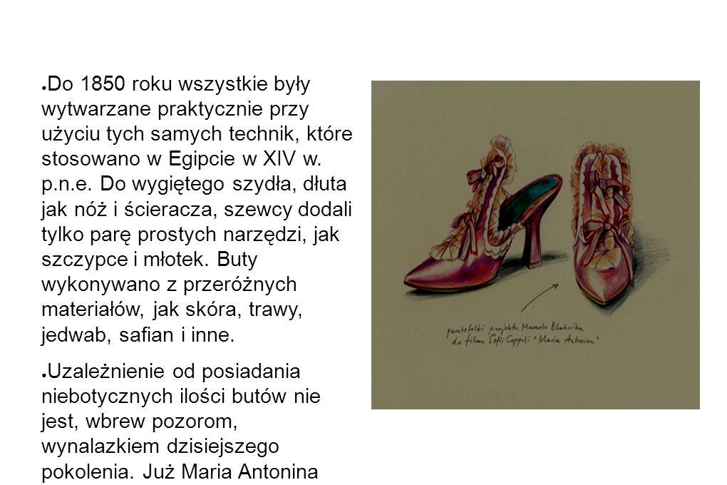 Bibliografia ● 1.