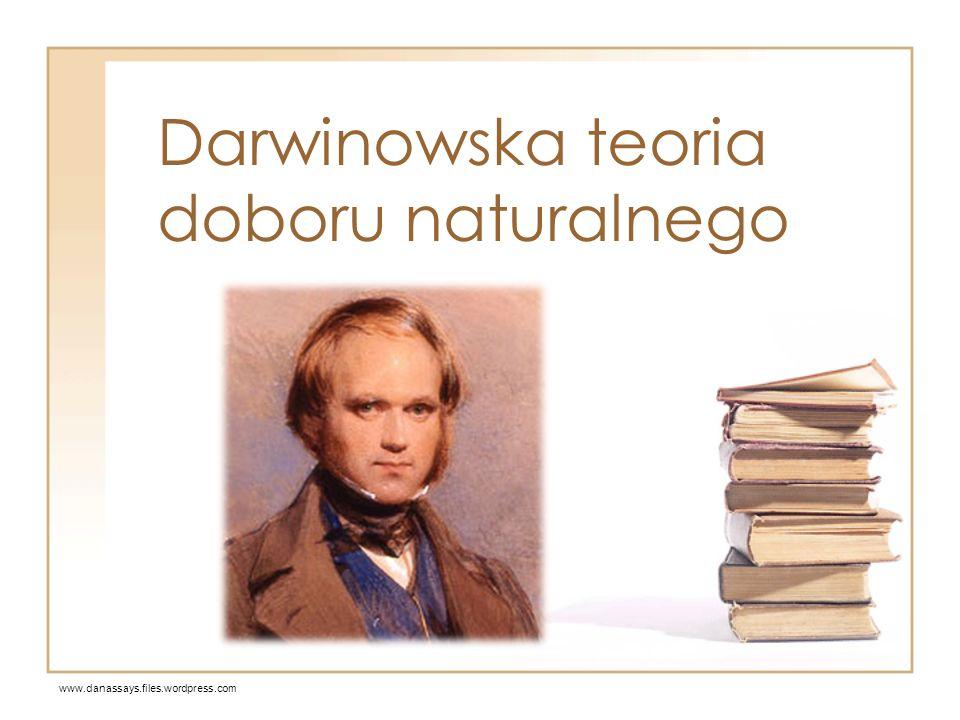 Karol Darwin (Charles Robert Darwin) (1809 -1882) 2 www.islingtoncommunitytheatre.com