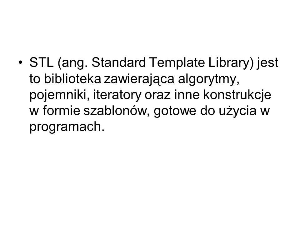 STL (ang.