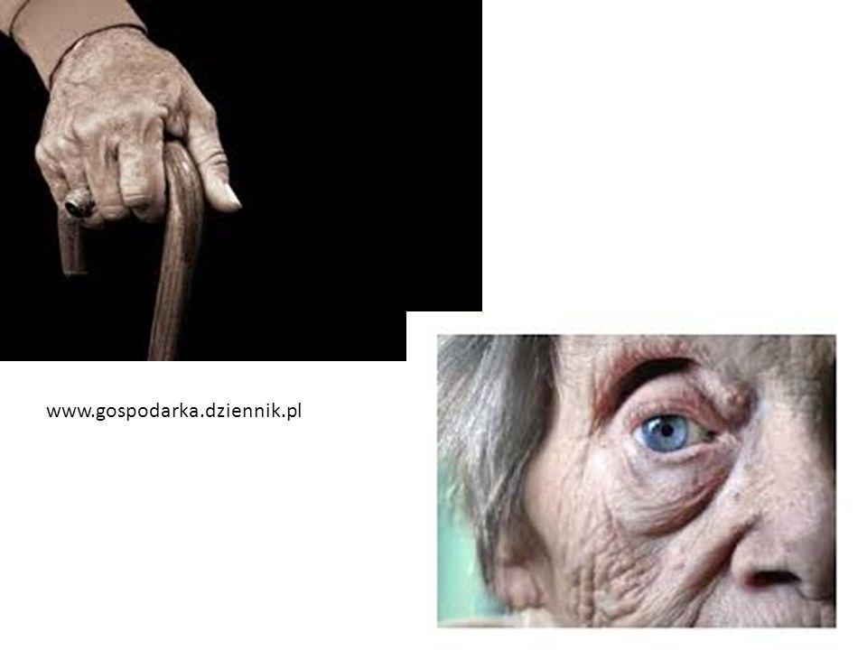 www.bydgoszcz.gazeta.pl W codziennej pracy z osobami starszymi, przy podejmowaniu konkretnych działań, dla pielęgniarek opiekujących się osobami starszymi przydatne może być odwoływanie się do ogólnie przyjętych zasad etyki, które powinny być pomocne przy dokonywaniu zawodowych wyborów.