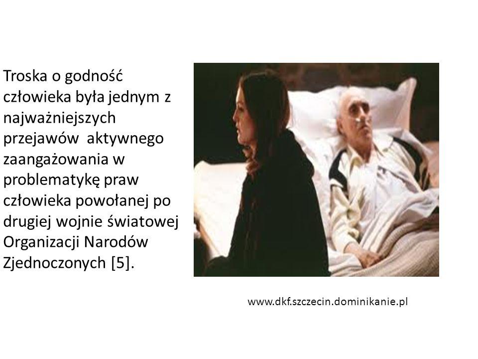 www.obserwatorfinansowy.pl Z jednej strony pielęgniarki powinny wykazywać się wiedzą i pracą zgodnie ze swoimi kompetencjami zawodowymi z drugiej - podopieczni oczekują od nich zwykle relacji przyjacielskich, czasami mentorskich, prawie zawsze opartych na poczuciu empatii i humanitaryzmie.