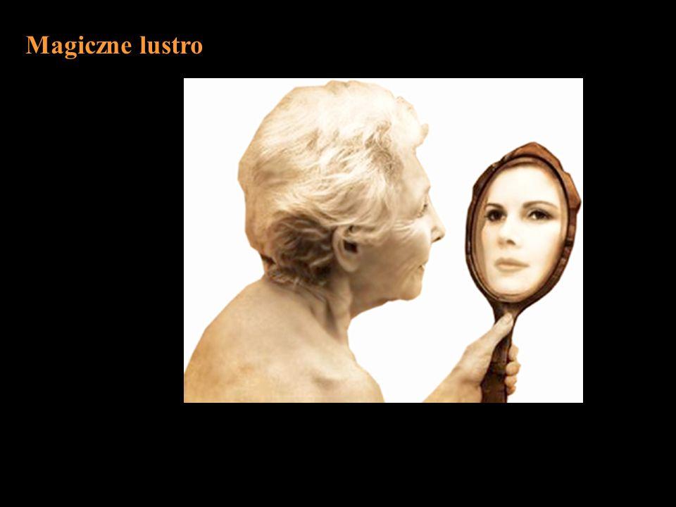 DZI¢KUJ¢ ZA UWAG¢ CZ¸OWIEK URZÑDZENIE POMIAROWE OKO CZUJNIK POMIAROWY ANTAGONISTYCZNE KODOWANIE Paul Cezanne Mont Sainte- Victoire