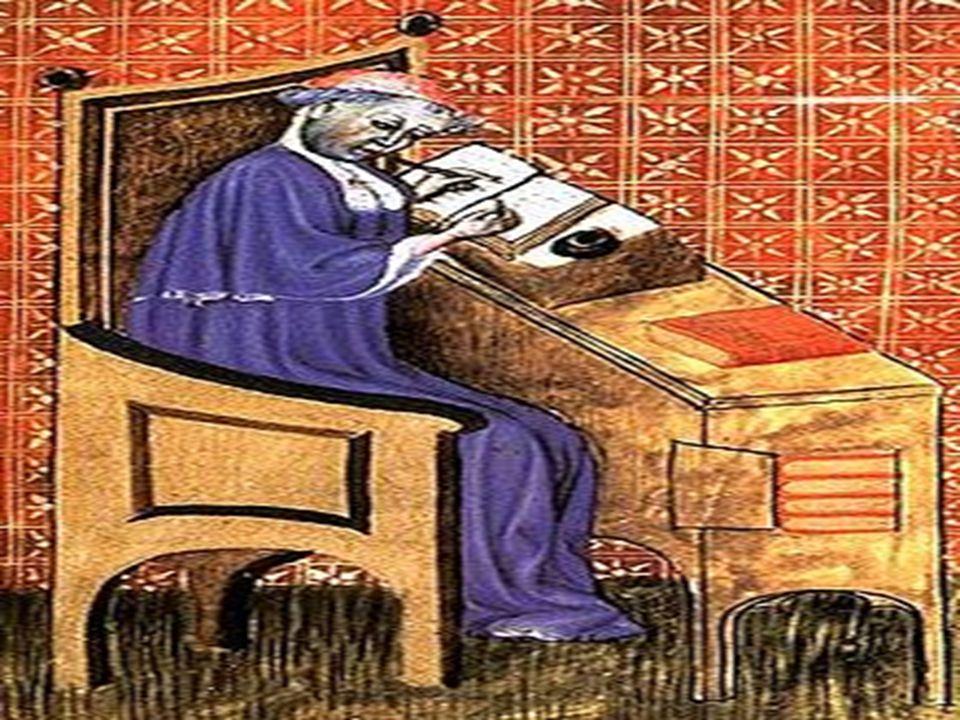 Mikołaj z Oresme Urodził się w 1320 roku. Wprowadzenie potęgi o wykładniku ułamkowym.
