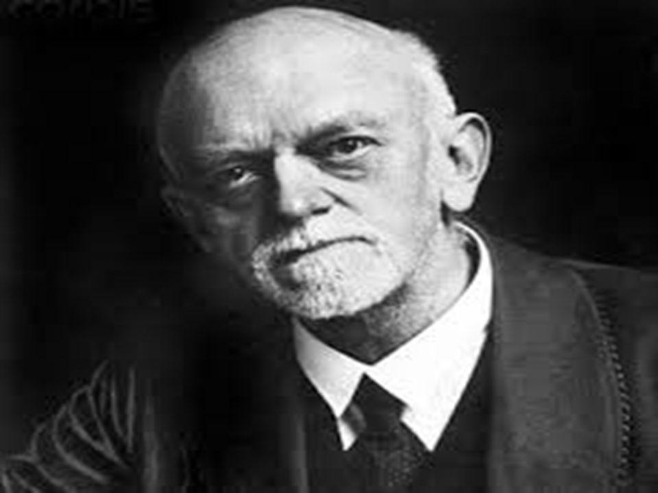 Dawid Hilbert Urodził się w 1862 roku.