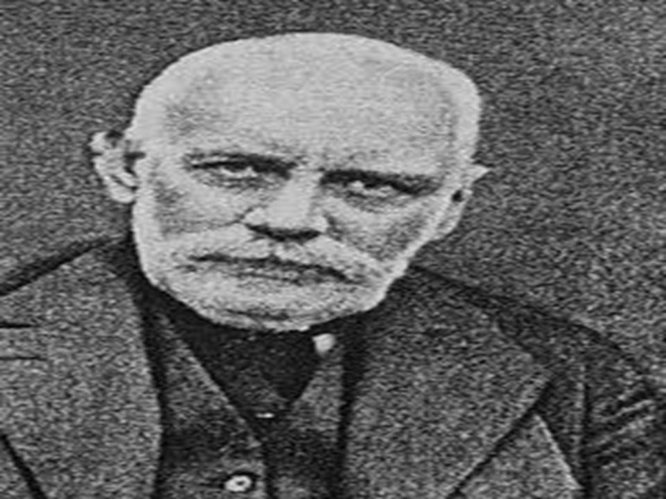 Kazimierz Paulin Stefan Żorowski Urodził się w 1866 roku.