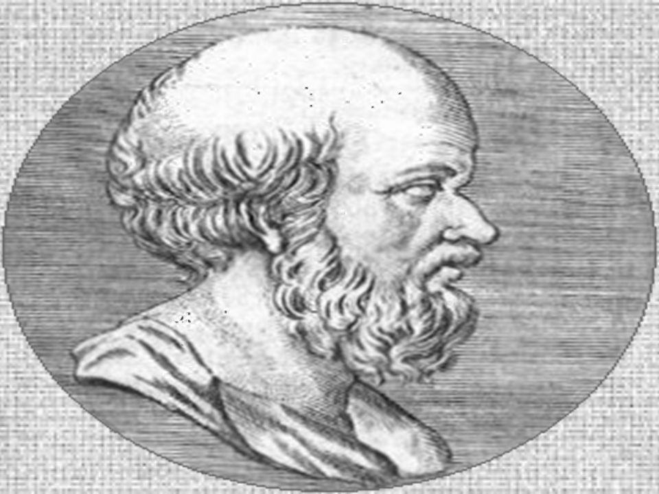 Eratostenes Urodził się ok. 276 r.p.n.e.