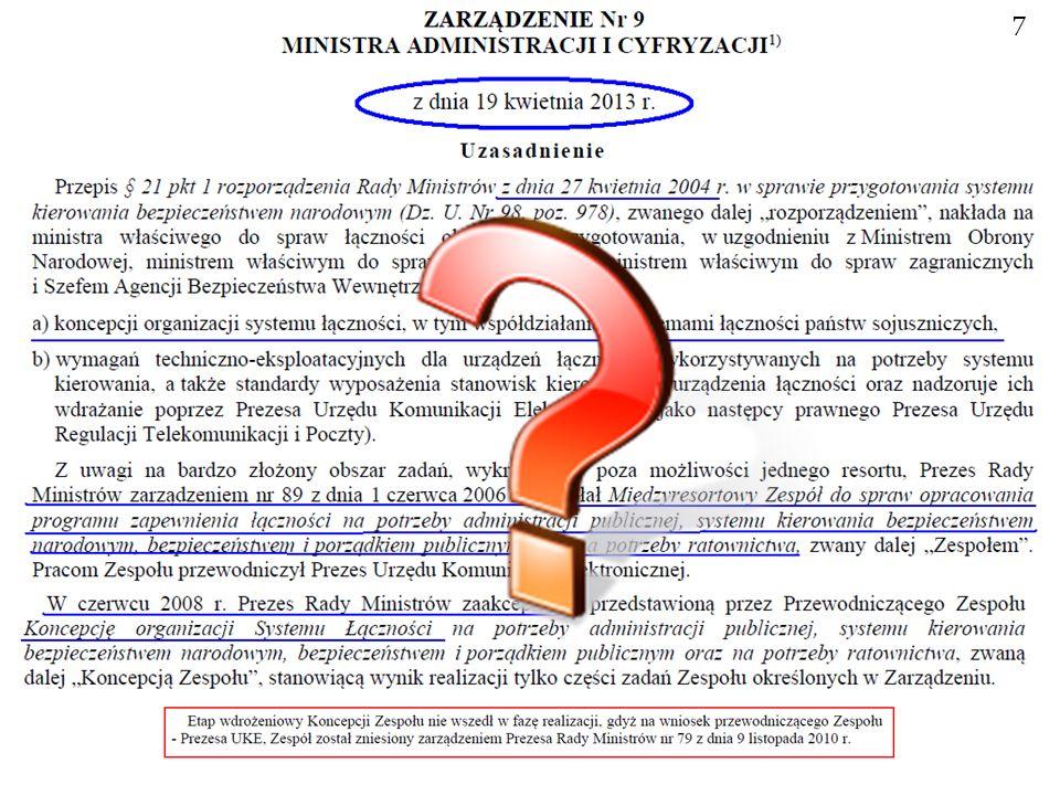 WYBRANE PUBLIKACJE K.Szwarc, Wyzwania wobec menedżera w dobie gospodarki opartej na wiedzy [w:] J.