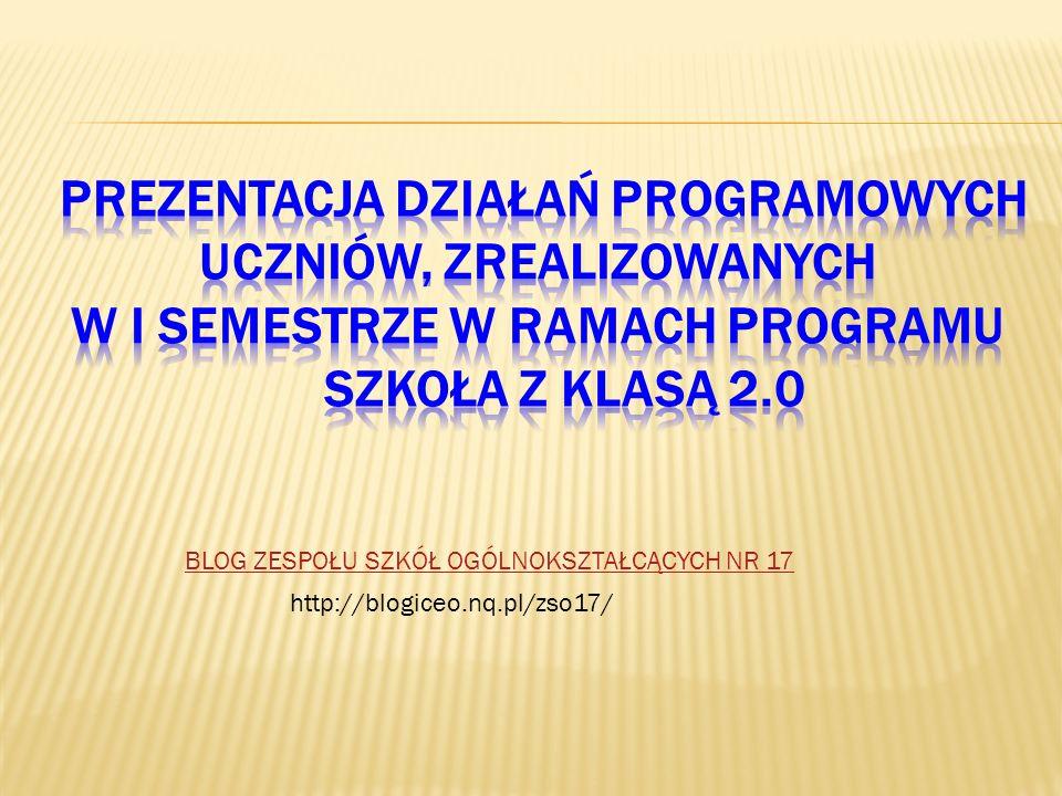 NOWY KODEKS 2.0 1.UCZ I UCZ SIĘ Z TIK – WYKORZYSTUJEMY TECHNOLOGIE INFORMACYJNO – KOMUNIKACYJNE W SZKOLE 2.PRZESTRZEGAMY ZASAD NETYKIETY 3.RESPEKTUJEM