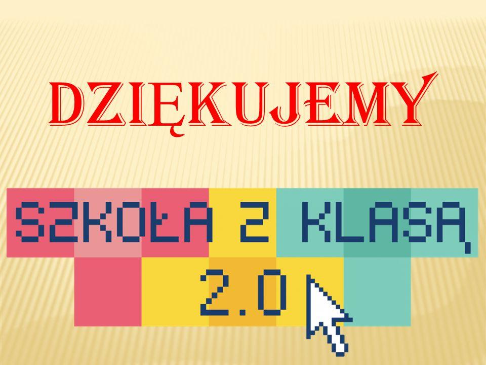 http://blogiceo.nq.pl/zso17/ BLOG ZESPOŁU SZKÓŁ OGÓLNOKSZTAŁCĄCYCH NR 17