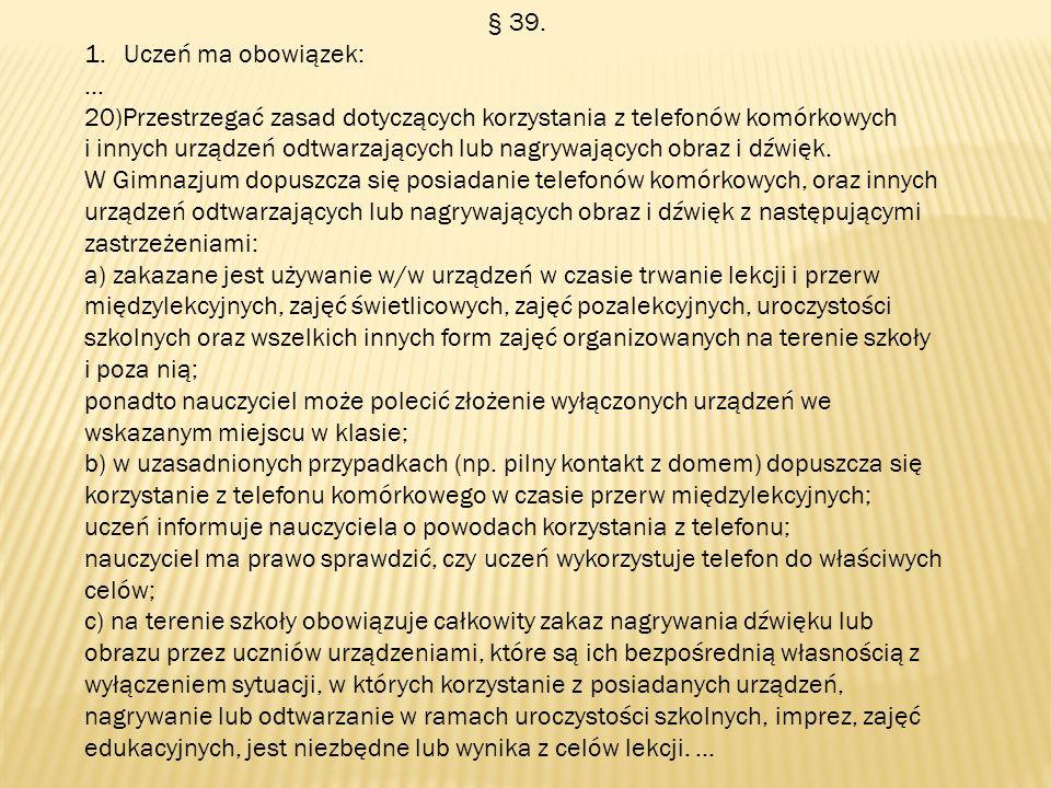 WERYFIKACJA - KLASY IWERYFIKACJA - KLASY III 1.UCZ I UCZ SIĘ Z TIK – WYKORZYSTUJEMY TECHNOLOGIĘ NA LEKCJACH 2. PRZESTRZEGAMY ZASAD NETYKIETY 3. RESPEK