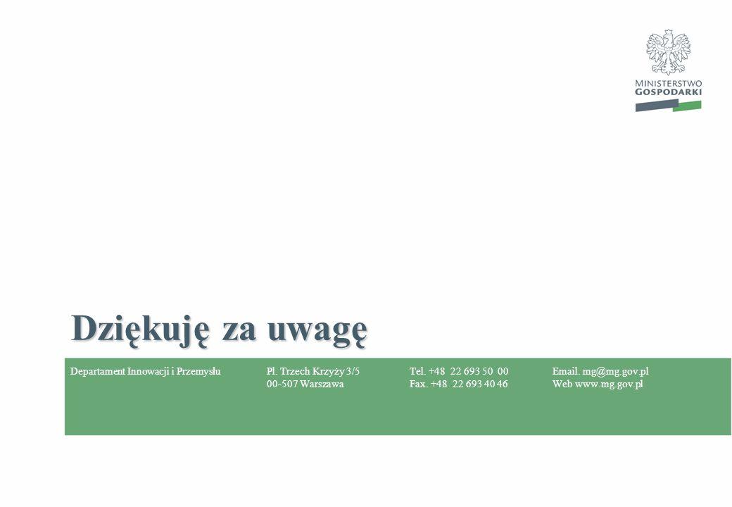 Pl.Trzech Krzyży 3/5 00-507 Warszawa Tel. +48 22 693 50 00 Fax.