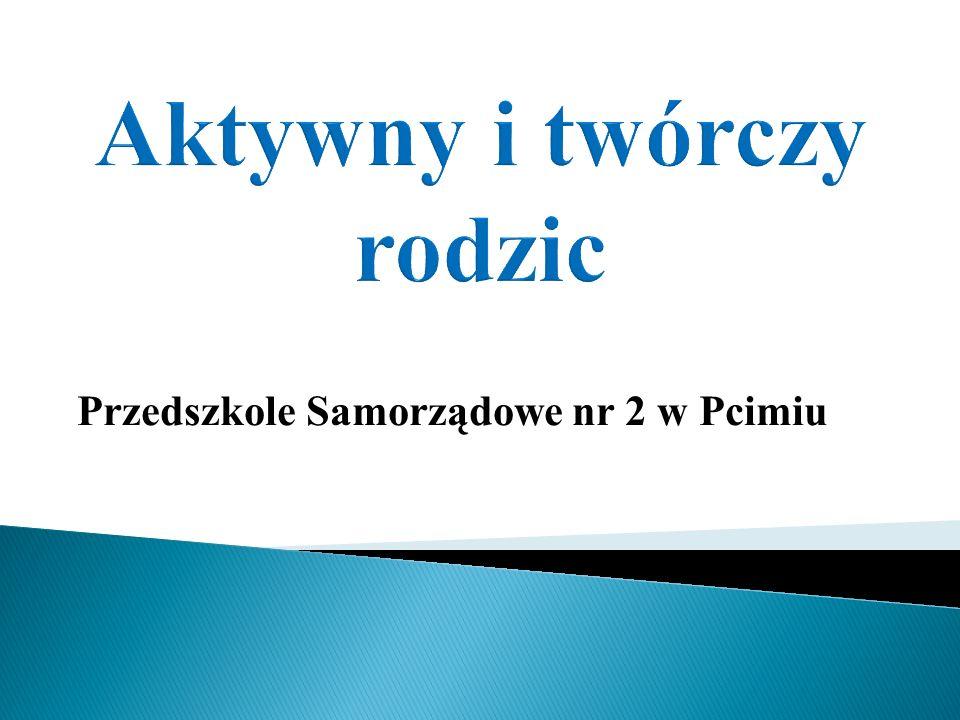 """Wystawa prac konkursowych """"Ozdoba Bożonarodzeniowa"""" Krakowski Bank Spółdzielczy w Pcimiu"""