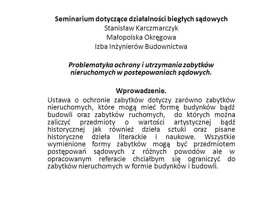"""Ilustracje zaczerpnięte z zasobów internetowych """"Zabytkowy Spichlerz . www.olsztyn-jurajski.pl"""