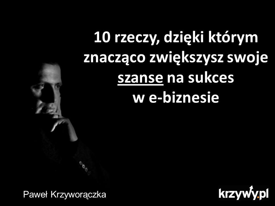 1.tylko.pl (ewentualnie.com) http://www.morele.net/ http://www.morele.pl/ 8.