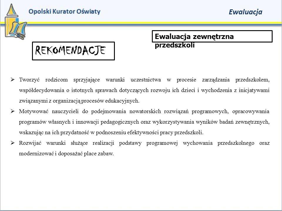 """Rządowy program na lata 2014-2016 """"Bezpieczna i przyjazna szkoła w województwie opolskim."""