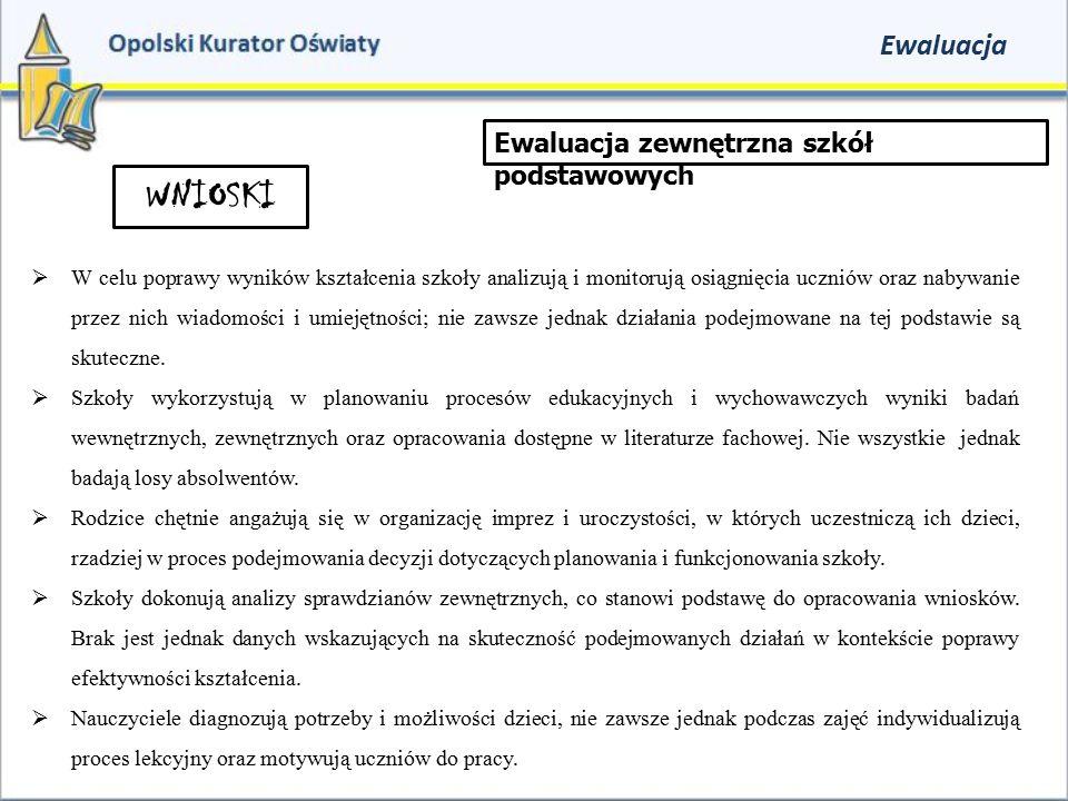 Kontrole doraźne Kontrole doraźne w okresie VII-XII 2015r.