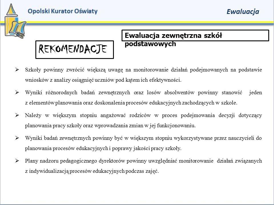 6.Rozporządzenie Ministra Edukacji Narodowej z dnia 6 listopada 2015 r.