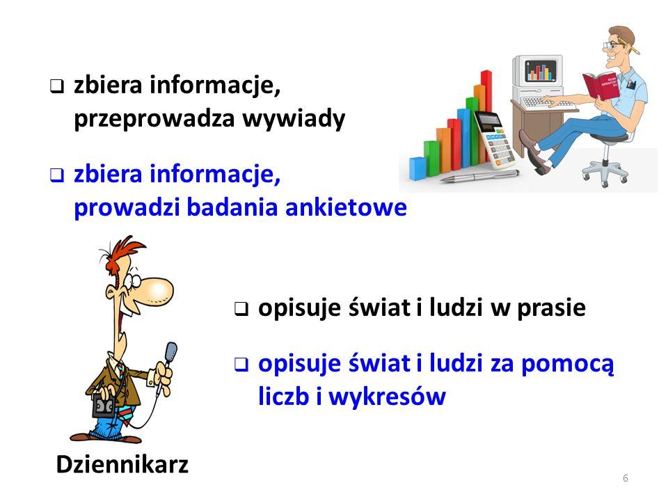 17 We Wrocławiu w 2014 r. mieszkało 634 487 osób, w tym 295 950 mężczyzn i 338 537 kobiet.