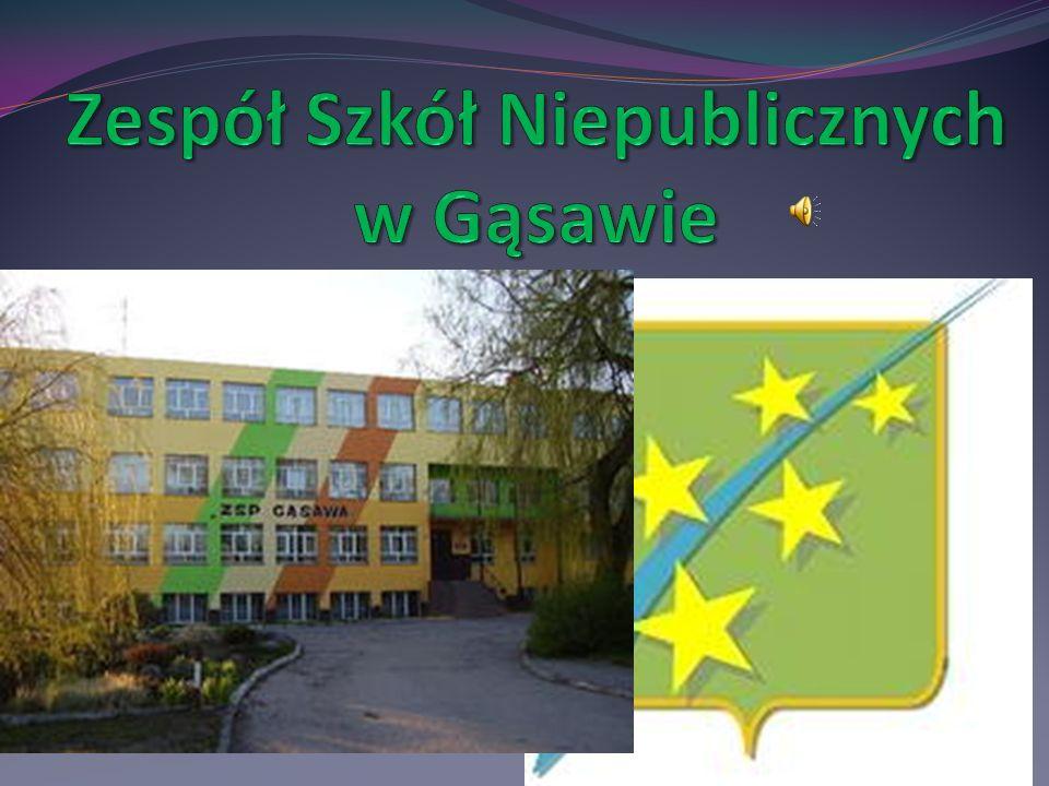 Międzynarodowe Targi Turystyczne w Poznaniu
