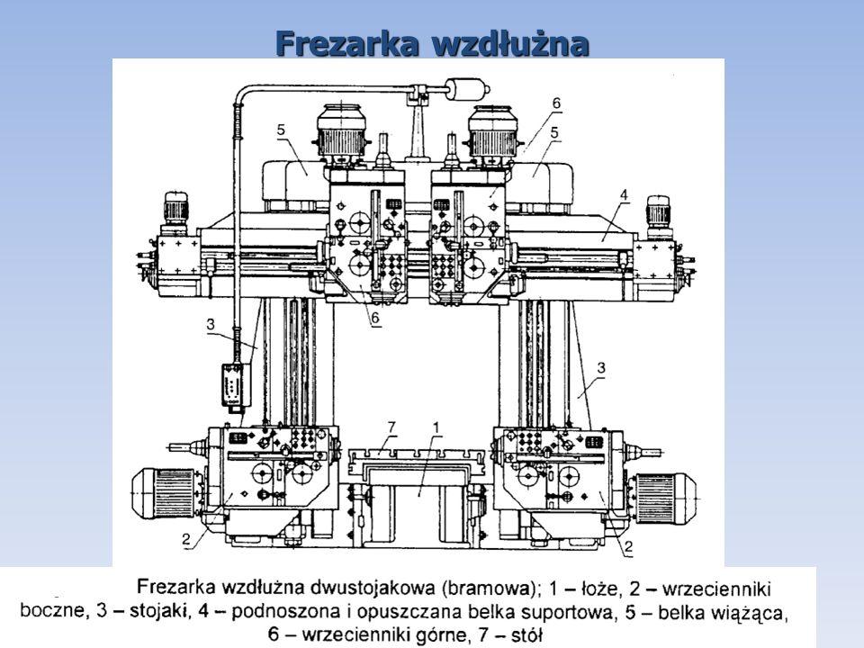 2016-02-2910 Frezarka wzdłużna