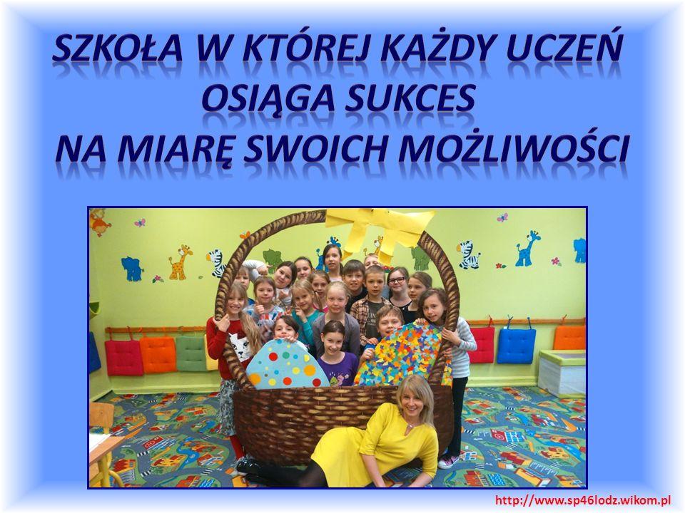 http://www.sp46lodz.wikom.pl