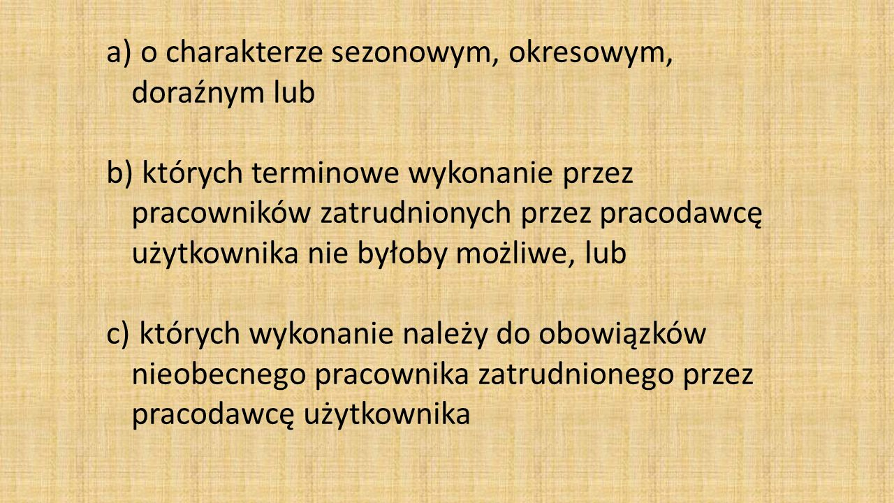 Zgodnie z art.9 ust.