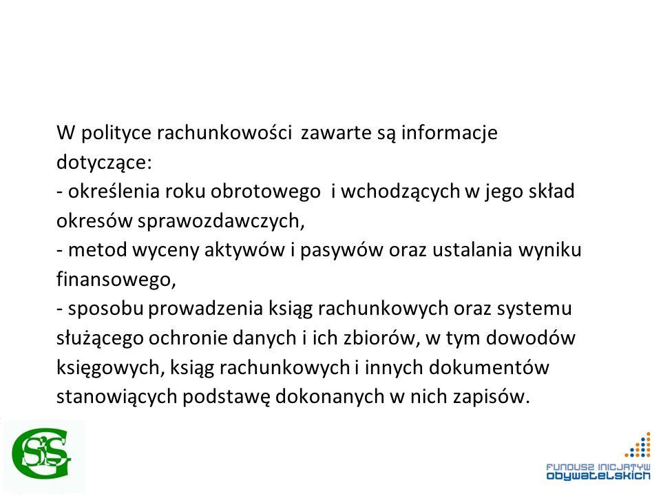 ROZPORZĄDZENIE MINISTRA FINANSÓW z dnia 23 grudnia 2004 r.