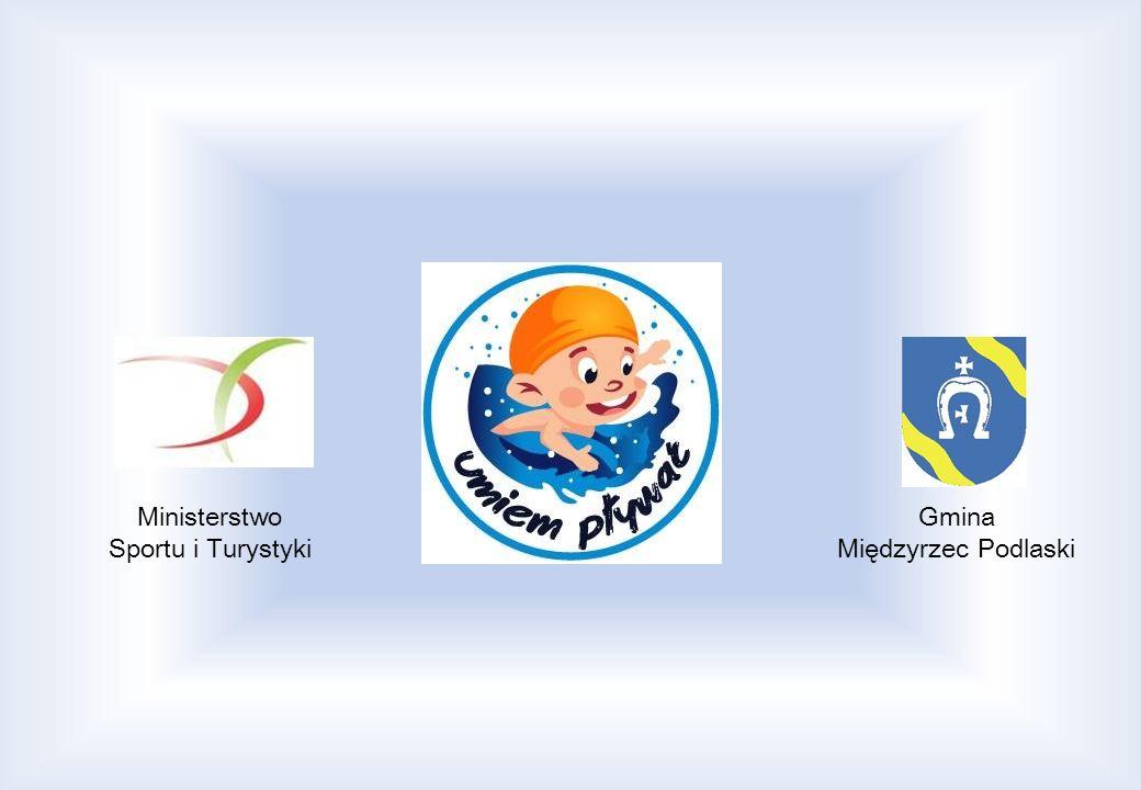 O PRJEKCIE Minister Sportu i Turystyki ogłosił konkurs w ramach projektu na dofinansowanie w 2016 roku organizacji zajęć sportowych dla uczniów.