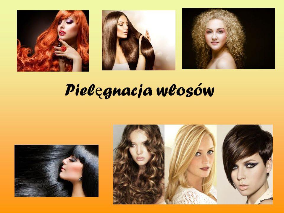 Piękne włosy to jeden z najcenniejszych atrybutów kobiet, dlatego powinnyśmy o nie dbać i pielęgnować.