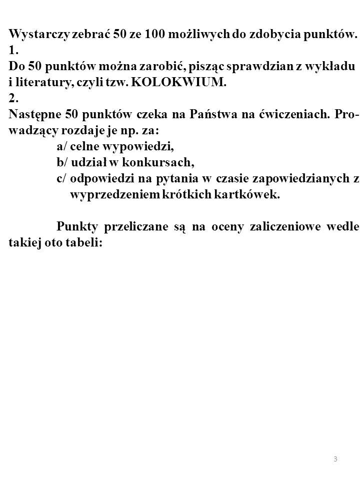73 Pochodne w stosunku do PKB mierniki efektów pracy społeczeństwa PRODUKT NARDOWY BRUTTO /PNB/ SALDO* AMORTYZA- CJA PRODUKT KRAJOWY BRUTTO /PKB/ PRODUKT NARODOWY NETTO /PNN/ /W CENACH RYNKOWYCH/ PODATKI POŚREDNIE PRODUKT NARODOWY NETTO /PNN/ /W CENACH CZYNNIKÓW/ DOCHODY CZYNNIKÓW PRODUKCJI WYNAGRO- DZENIE PRACY ZYSK OD KAPITAŁU WYNAGRO- DZENIE ZIEMI UWAGA.