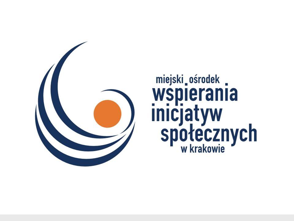 Liczba organizacji pozarządowych w Krakowie W ewidencji prowadzonej przez Urząd Miasta Krakowa znajduje się 3381 podmiotów (stan z 6.12.2007 r.), w tym: 2060 stowarzyszeń (związków stowarzyszeń i oddziałów z osobowością prawną), 119 fundacji, 406 oddziałów stowarzyszeń bez osobowości prawnej, 267 stowarzyszeń zwykłych, 529 organizacji sportowych, w tym 214 uczniowskich klubów sportowych (UKS) i stowarzyszeń kultury fizycznej (SKF),