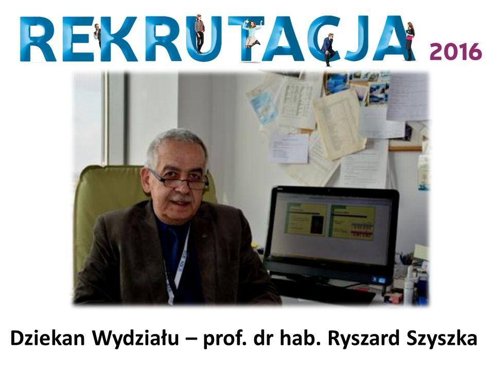 PUBLIKACJE NAUKOWE Adamed Sp.z o.o.