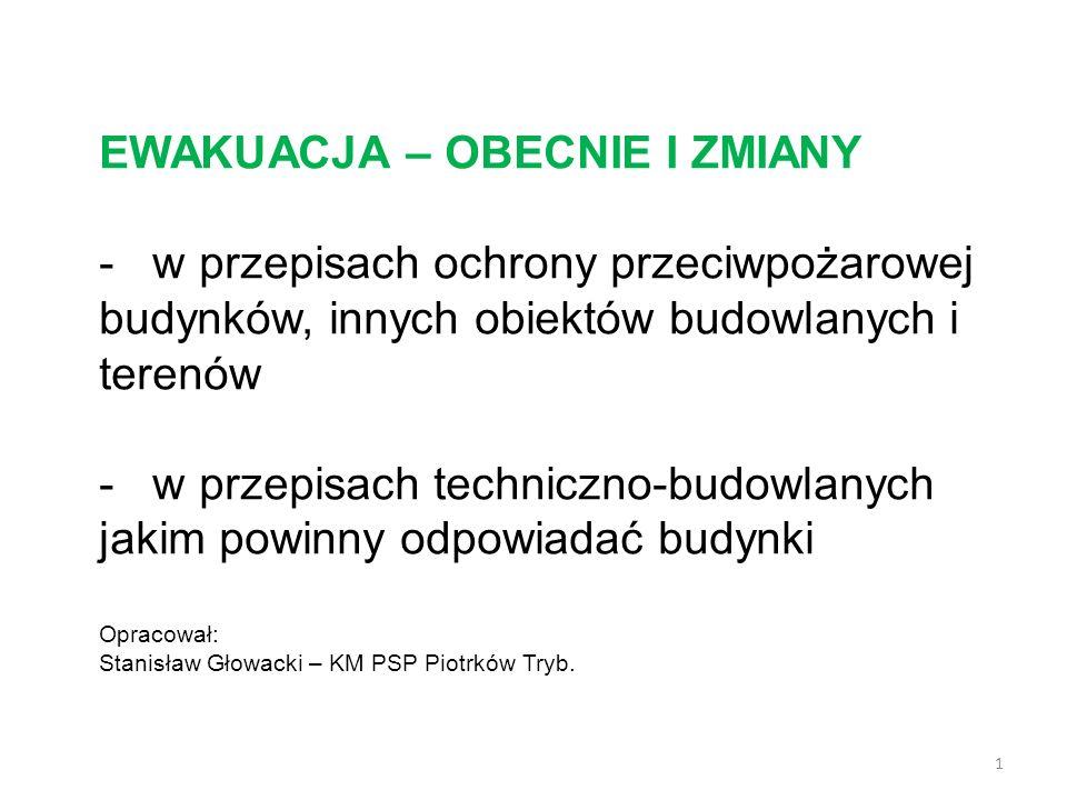 § 244 [2] 1.
