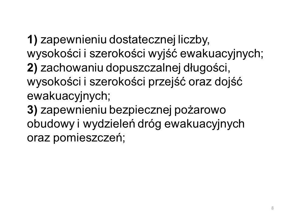§ 249 [2] 1.