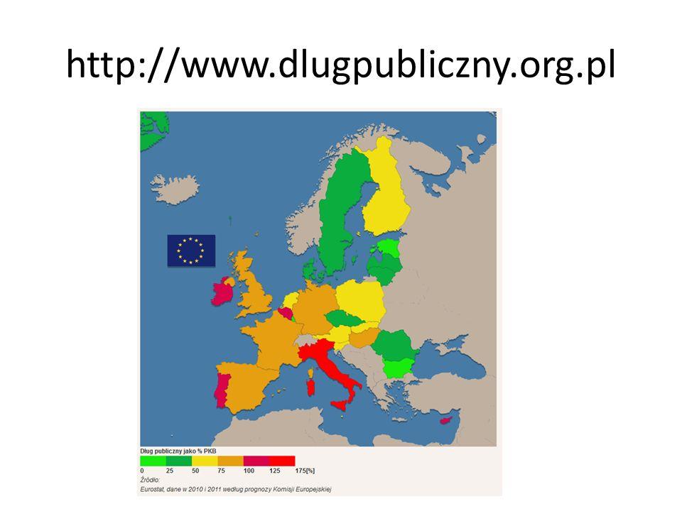 http://www.dlugpubliczny.org.pl