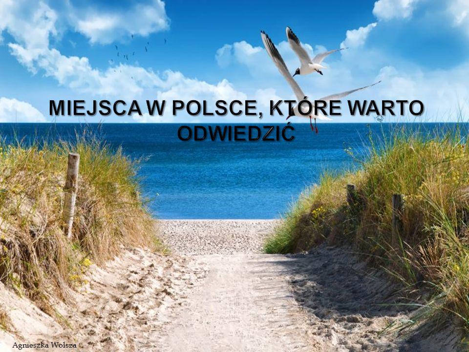 Agnieszka Wolsza