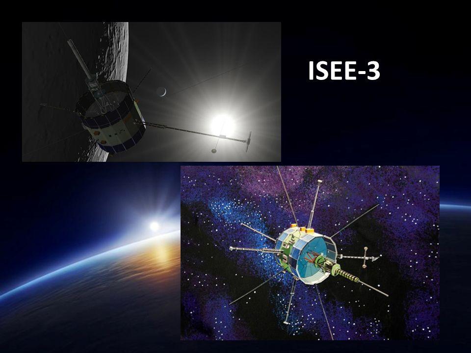 ISEE-3
