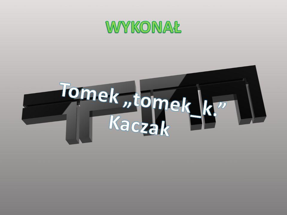 1. Trackmania 2. Pierwsze gry (2003-2005) 3. Wersje z czterema środowiskami oraz ich połączenie (2005-2010) 4. Nowe dwa środowiska oraz kontynuacja st