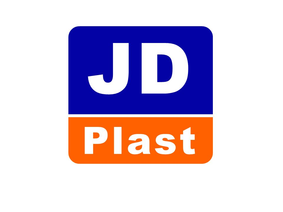 Plast JD