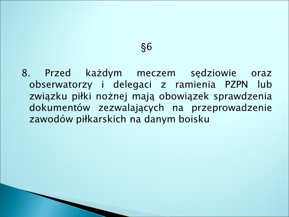 §6 8.