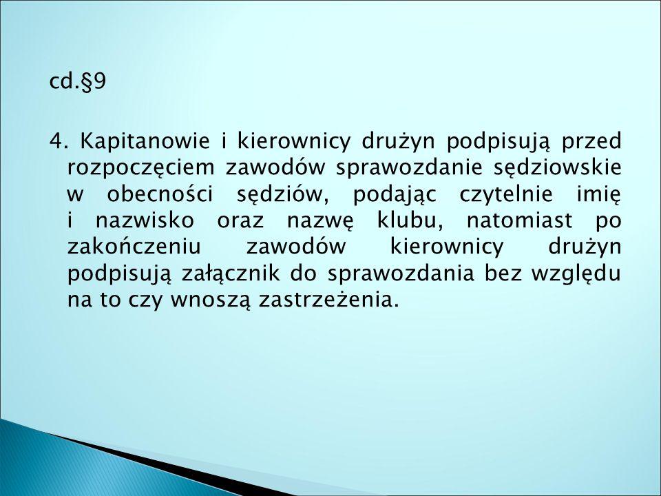 cd.§9 4.