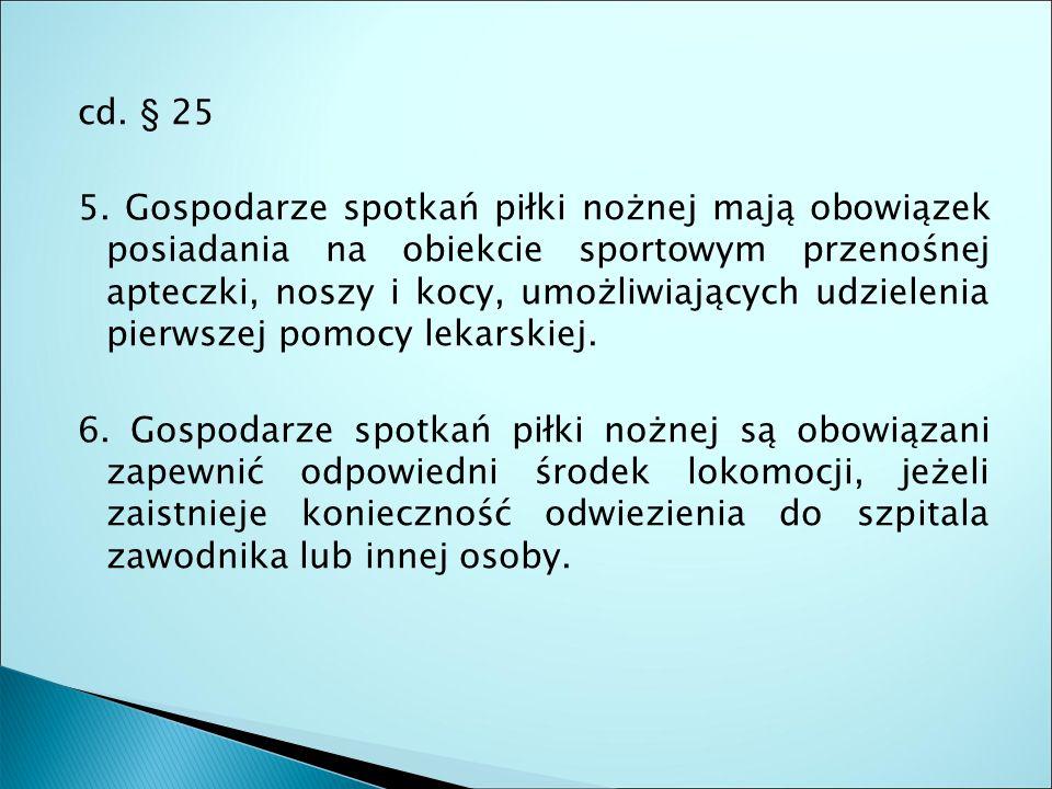 cd. § 25 5.