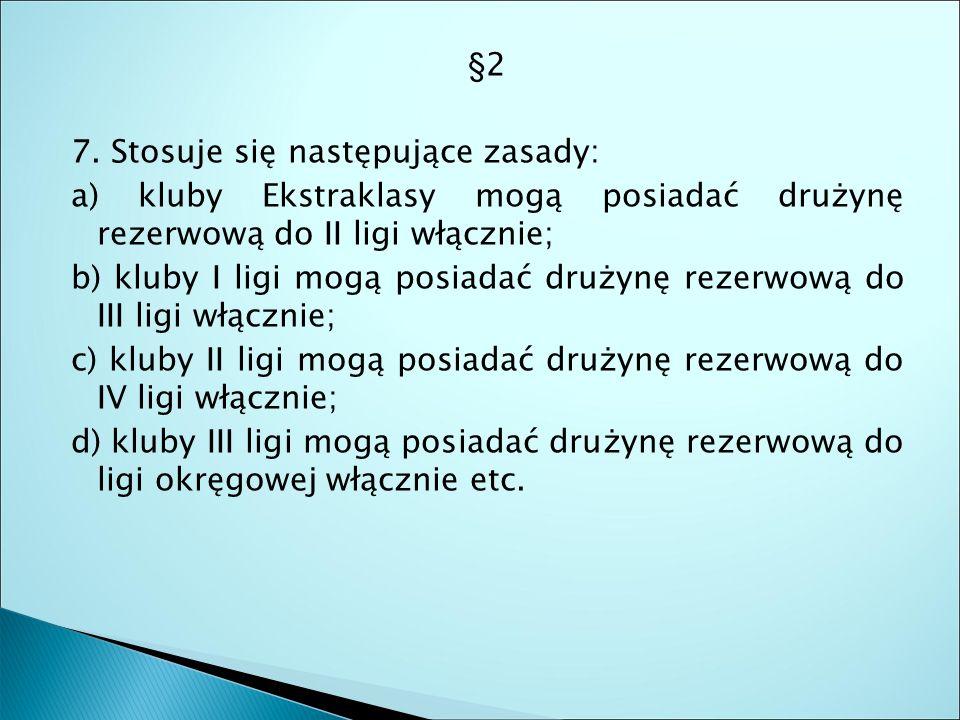 §2 7.