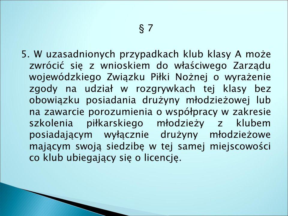 § 7 5.