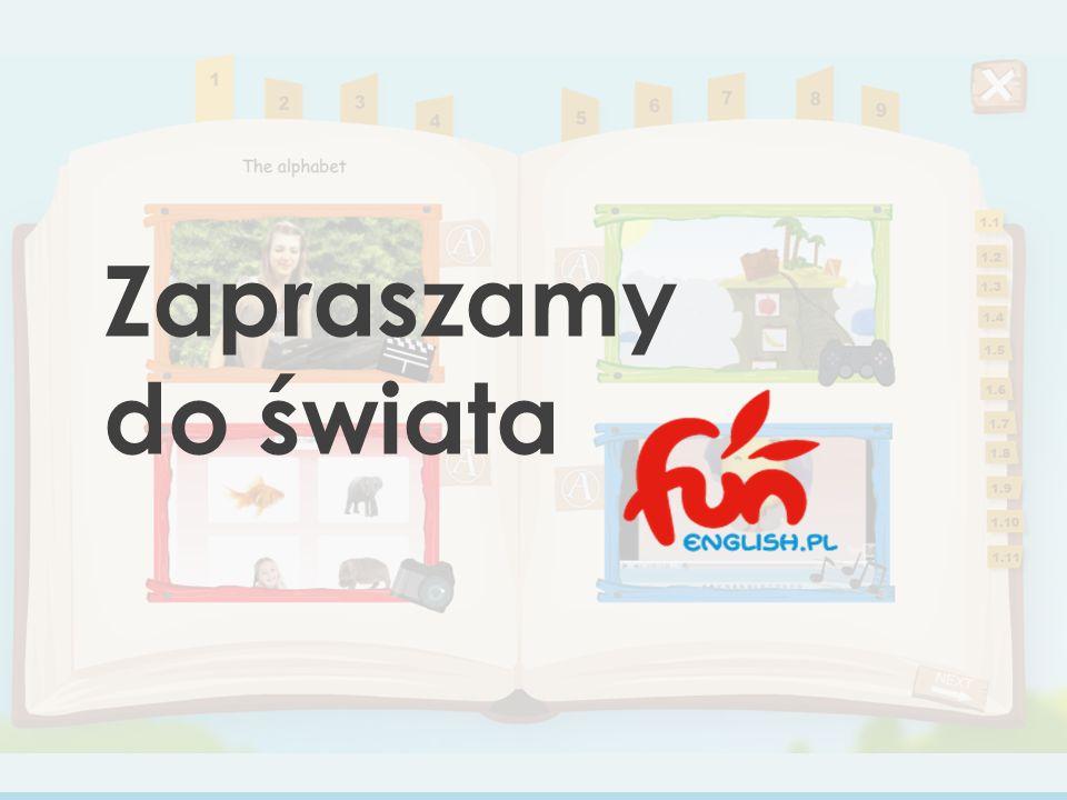 Zapraszamy! Mediateka Miejska Biblioteka Publiczna W Chojnicach
