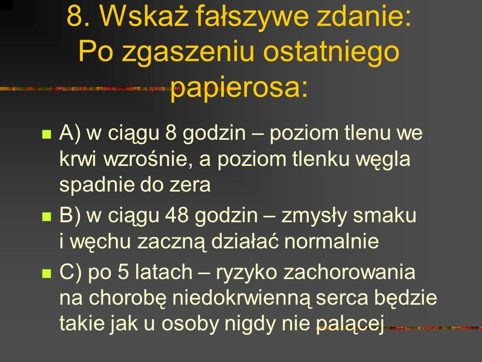 """Źródła """" Profesor Witold Zatoński radzi Jak rzucić palenie Wydanie XIV Centrum Onkologii im."""